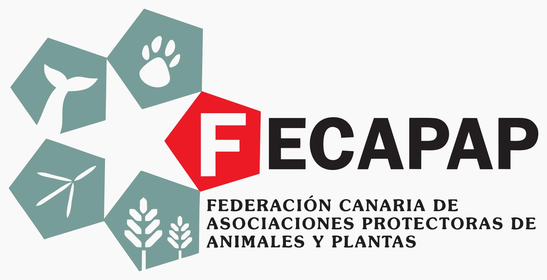 FECAPAP